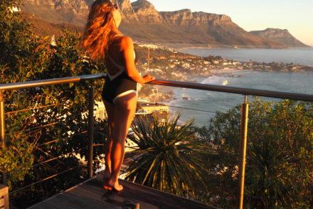 Cape View Clifton Hotel Review South Africa Cape Town.JPG