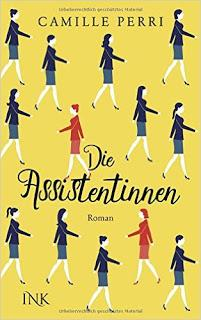Leserrezension