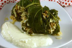 Kochbuch]: Die Serbische Küche * Tatjana Petkovski