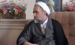 Iran - eine neue Seite im Buch der Justizwillkür wird beschrieben