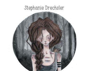 [Rezension] Die Wächter der Aristeia von Stephanie Drechsler