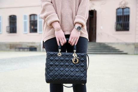 spell-on-me-armband-rolex-uhr-submariner-und-outfit-inspiration-ladybag-dior