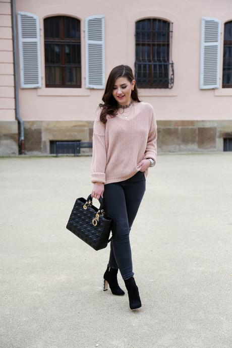 fashion-blogger-high-end-style-dior-ladybag