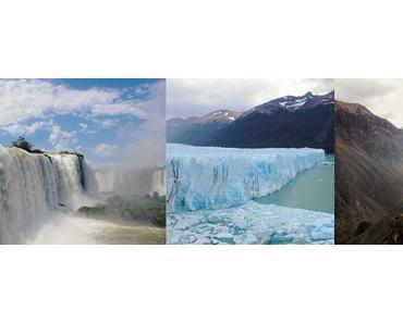 Südamerika Highlights: 10 Gründe für eine Südamerika Reise