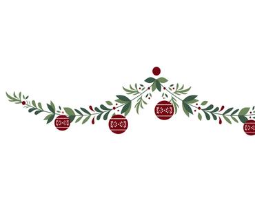 Die schönsten Weihnachtssongs |Blogmas 4