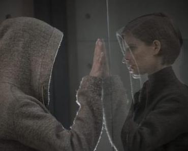 Das Morgan Projekt REVIEW: Ridley Scotts Sohn mit Sci-Fi Regiedebüt