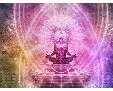 SEINSORIENTIERTE KÖRPERTHERAPIE (136): Hingabe und Trance
