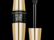 Factor False Lash Epic Mascara