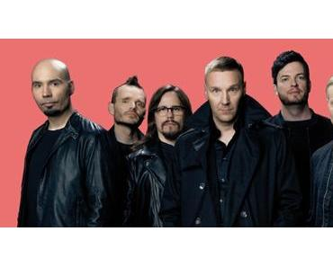 INTERVIEW: Poets Of The Fall