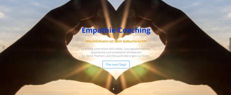 Türchen Nr. 9: Sven Jessen der Empathie-Coach für verbindende Kommunikation