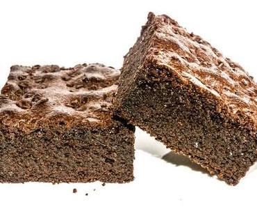 Tag des Brownie – der amerikanische National Brownie Day