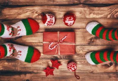 5 weihnachtsgeschenke f r wenig geld