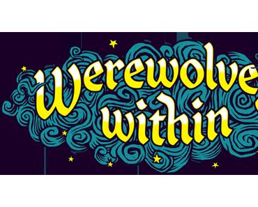 Werevolves Within - Neuer Mehrspieler-VR-Titel