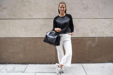 breeze fashionblogger frankfurt