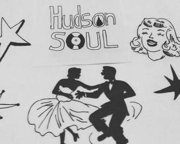 Jim the Boss – Hudson Soul // full Album stream