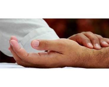 Was bringt eine dreiwöchige Ayurveda-Kur? - Und was macht man da den ganzen Tag?