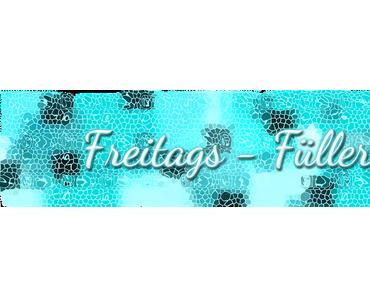 Freitag's-Füller #54