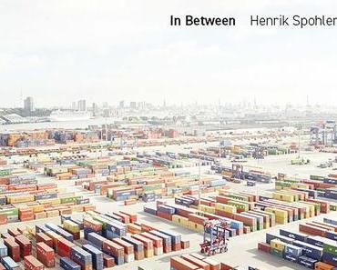 Henrik Spohler — In Between