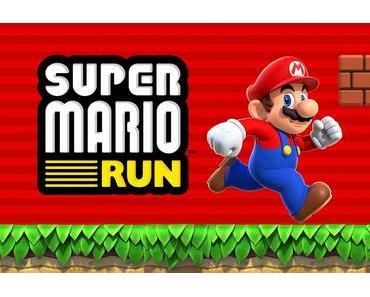 It´s me, Mario – Super Mario ist zurück