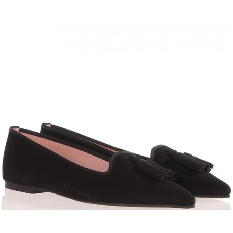 "Loafer ""Angelis"" von Pretty Ballerinas"