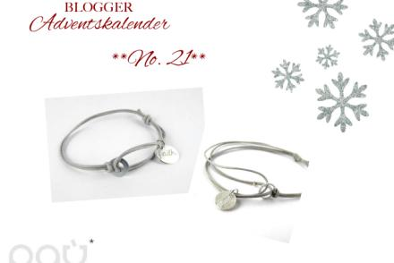 blogger_christmas_adventskalender