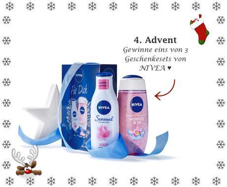 nivea-adventcalender-giveaway