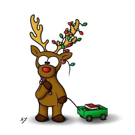 Genre_Gehege_Weihnachten