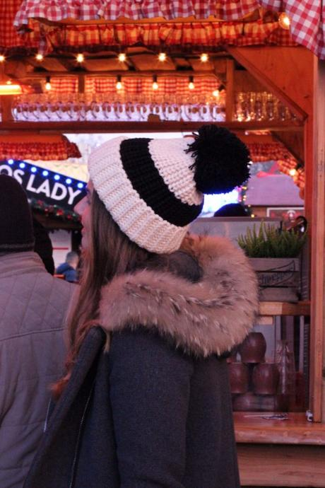 christmas market, weihnachtsmarkt, outfit, winter, winteroutfit, new look