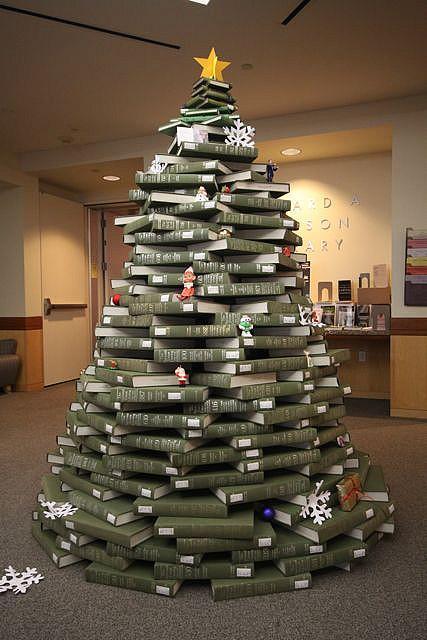 Alternative Zum Weihnachtsbaum alternative weihnachtsbaum varianten für das