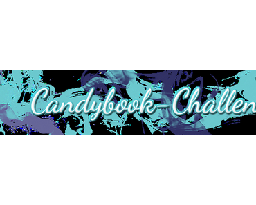 Candybooks Challenge 2016  Rückblick