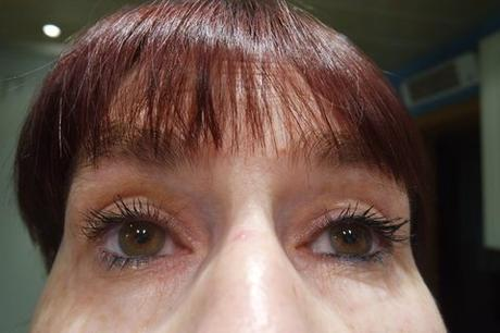 Lóreál Paris False Lash Superstar XFiber Mascara