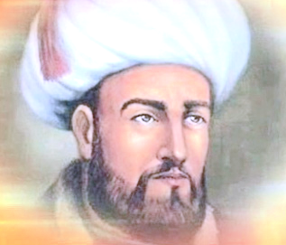 """Die Weltanschauung al-Ghazalis als Basis für Legitimationsversuche """"islamischer Staaten"""""""
