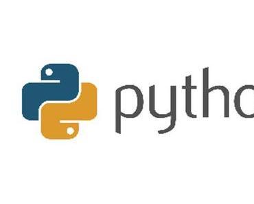 Python 3.6 ist soeben erschienen