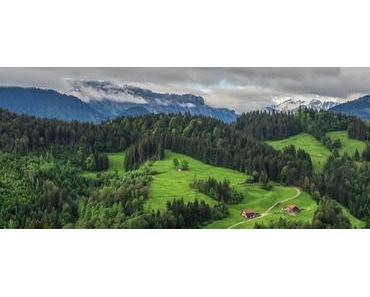 Schweizer Käse-Reise 2016 – Teil 2 von Raclette.de
