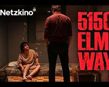 5150 Elm's Way – Spiel um dein Leben