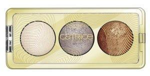 """Limited Edition """"Pulse of Purism"""" by CATRICE"""