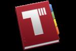 Apptipp –  Together 3