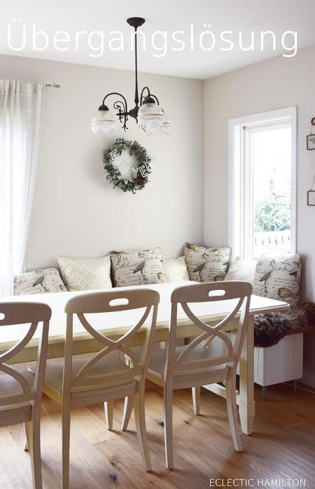 neue lampen f r mein esszimmer und tipps zum leuchtmittelkauf. Black Bedroom Furniture Sets. Home Design Ideas