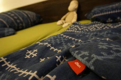 besser schlafen 5 tipps f r eine erholsame nacht. Black Bedroom Furniture Sets. Home Design Ideas