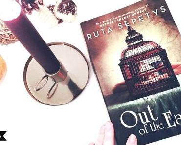 """Rezension 