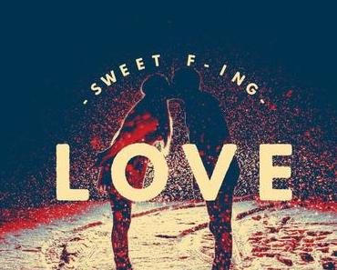 Alicia Keys x KAYTRANADA – Sweet F'in Love
