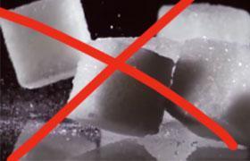Abnehmen mit Verzicht auf Kohlenhydrate