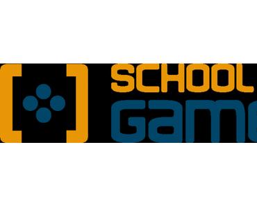 Global Game Jam an der School of Games