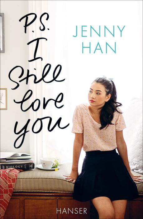 https://www.hanser-literaturverlage.de/buch/ps-i-still-love-you/978-3-446-25480-0/