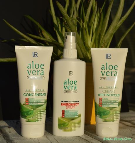 aloe-vera-3er-set