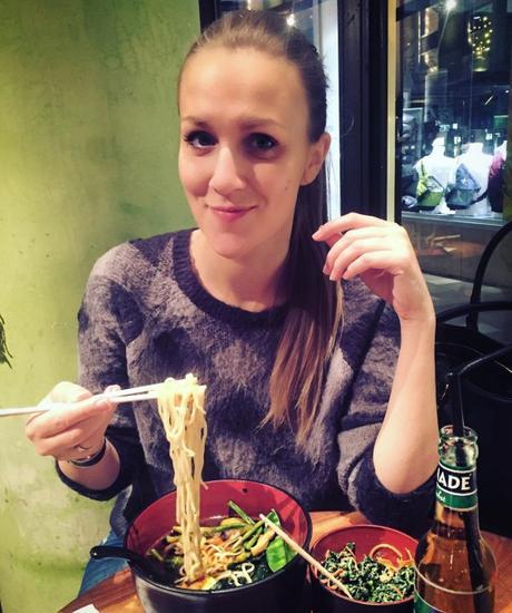 Suppen in München