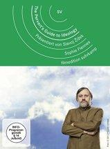 Slavoj Žižek – The Pervert's Guide to Ideology