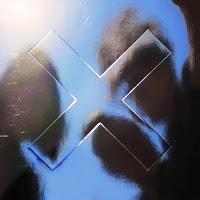 The XX: Lieber langweilen