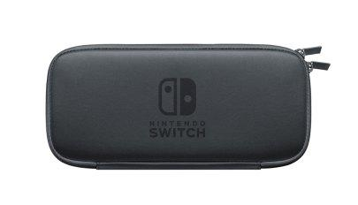 Nintendo-Switch-Carrying-Case-(c)-2017-Nintendo