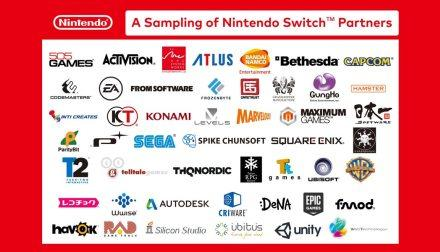 Nintendo-Switch-Partner-(c)-2017-Nintendo